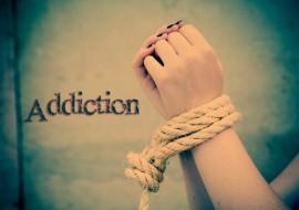 2016_09_28_Addiction