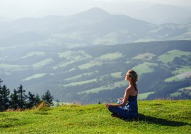 New-Study-Shows-Meditation-Beneficial-To-Diabetics